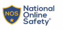 National Online Safety Guides